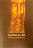Kristian Kodet Obrazy/paintings II.